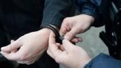 ՌԴ իրավապահների կողմից հետախուզվողը հայտնաբերվել է Իջևանի անձնագրային բաժանմունքում