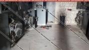 Ողբերգական դեպք Շիրակի մարզում. էլեկտրաենթակայանում հայտնաբերվել է 46–ամյա տղամարդու դի