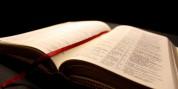«Սուրբ գիրքն ամեն օր»