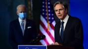 ԱՄՆ պետքարտուղարի թեկնածուն խոստացել է խորհրդակցել Կոնգրեսի հետ Հայոց Ցեղասպանության հարցո...