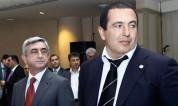 Рейтинг правящей Республиканской партии Армении крайне низок. «Жаманак»