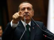 «Էրդողանը «գորշգայլային» հաղթանակ է տանում Թուրքիայի նախագահական և խորհրդարանական ընտրությ...