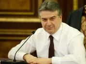Կարեն Կարապետյանը ՌԴ կառավարությունում պաշտոնի է նշանակվել