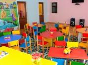 Ինչի՞ համար են բողոքել Իջևանի մանկապարտեզի աշխատակիցները