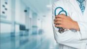 Առողջապահության նախարարությունը կորոնավիրուսի կանխարգելման ծրագրերի հետ կապված հաշվետվությ...