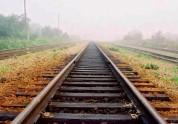 Արտենի գյուղի բնակիչն ընկել է բեռնատար գնացքի տակ ու մահացել