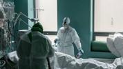 Լոռու մարզում գրանցվել է կորոնավիրուսից առաջին մահվան դեպքը