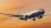 Վաշինգտոնը հորդորում է Երևանին անհապաղ հստակություն մտցնել Իրանում հայտնված Boeing 737 ինք...