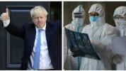 Մեծ Բրիտանիայի վարչապետը դեռևս գտնվում է վերակենդանացման և ինտենսիվ թերապիայի բաժանմունքու...