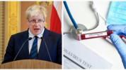 Մեծ Բրիտանիայի վարչապետ Բորիս Ջոնսոնին տեղափոխել են ինտենսիվ թերապիայի բաժանմունք․ BBC