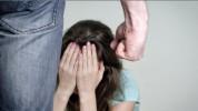 25-ամյա երիտասարդը բռնություն է գործադրել անչափահասի նկատմամբ և փորձել սեռական հարաբերությ...