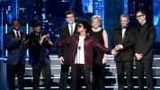 Կայացել է «Գրեմմի-2018» երաժշտական մրցանակաբաշխությունը. ովքեր են մրցանակակիրները (լուսանկ...