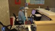 Արցախցիները Հայաստանում բուժծառայություններից օգտվում են անվճար (տեսանյութ)