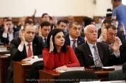 Երևանում կտեղադրվի Արցախյան ազատամարտում զոհված Լևոն Սարգսյանի հուշարձանը