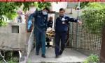 Բացահայտվել է Երևանում տեղի ունեցած առանձնակի  դաժան սպանությունը. կասկածյալը 20-ամյա զինծ...