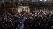 ԱՄՆ-ի սենատորները Թուրքիային կոչ են անում ազատ արձակել կալանավորված հոգևորականին