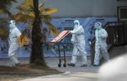 Չինաստանում կորոնավիրուսից մահվան 6-րդ դեպքն է գրանցվել