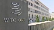 Ուկրաինան բողոք է ներկայացրել Հայաստանի դեմ Առևտրի համաշխարհային կազմակերպություն