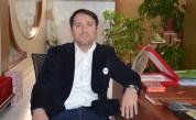 «Հայաստանն այլևս Թուրքիայի վարչակազմի օրակարգում չէ». թուրք մտավորական