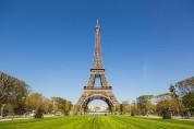 Փարիզում Էյֆելյան աշտարակն այցելությունների համար փակվել է գործադուլի պատճառով