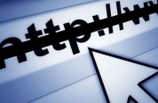 Ադրբեջանի իշխանությունները որոշել են դատարանի միջոցով արգելափակել ընդդիմադիր կայքերը