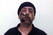 Կարեն Ղազարյանը որևէ առնչություն չունի զինծառայության հետ, նրա՝ ադրբեջանական տարածքում հայ...