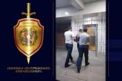 Արմավիրում ուժեղացված ծառայության շրջանակներում 210 անձ ոստիկանական բաժիններ է բերվել (տես...