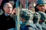 Ռուսաստանի հատուկ ծառայությունները գործողություններ են նախապատրաստում արևմտյան երկրների դե...