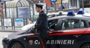 Իտալիայում մաֆիայի դեմ պայքարի գործողության շրջանակում 126 մարդ է ձերբակալվել