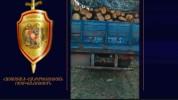 Ապօրինի ծառահատման դեպք․ Գուգարքի ոստիկանների բացահայտումը (տեսանյութ)