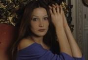 Բոլոր ժամանակների ամենագեղեցիկ իտալուհիները (ֆոտոշարք)