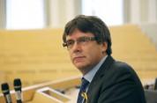 Մադրիդը չեղարկել է Կառլես Պուչդեմոնի ձերբակալման միջազգային հրամանը