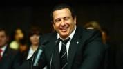 Պահպանողականների և ռեֆորմիստների եվրոպական կուսակցությունն իր աջակցությունն է հայտնում ԲՀԿ...