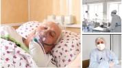 Պայքար COVID-19-ի դեմ. պատվաստվի՛ր ու պաշտպանվի՛ր․ Առողջապահության նախարարություն. (տեսանյ...