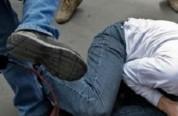 65-ամյա տղամարդու մահվան դեպքի առթիվ հարուցված քրեական գործով ձերբակալվել է տուժողի եղբայր...