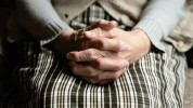 44-ամյա տղամարդը հարձակվել է 82-ամյա կնոջ վրա, հարվածներ հասցրել նրա կզակին, պարանոցին ու ...