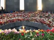 Իսպանիայի երեք քաղաքում կանցկացվեն Հայոց ցեղասպանությանը նվիրված միջոցառումներ
