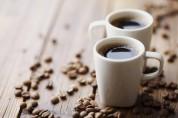 Առավոտյան սուրճ խմելու մի քանի պատճառ