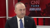 Թուրքիան հայ-թուրքական կարգավորման հարցով խորհրդակցում է Ադրբեջանի հետ. Չավուշօղլու