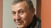 Հակոբ Ճաղարյանն ազատվել է վարչապետի խորհրդականի պաշտոնից