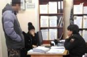Ռուսաստանում ամուսինները 7 տարի անց պատահաբար գտել են իրենց երեխային, որին մահացած էին համ...