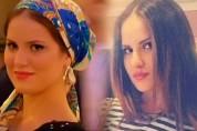 Թուրքիայում ձերբակալել են չեչեն պաշտոնյայի դստերը