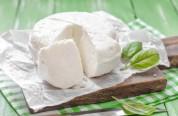 Տնական պանիր. պատրաստման բաղադրատոմսը