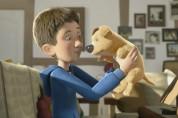 59 մրցանակ ստացած 4 րոպեանոց այս մուլտֆիլմը հուզել է համացանցը (տեսանյութ)
