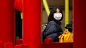 Չինաստանում վերջին մեկ օրվա ընթացում չի գրանցվել կորոնավիրուսի և ոչ մի նոր դեպք