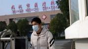 Չինաստանում նոր տիպի կորոնավիրուսից երրորդ մարդն է մահացել