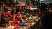 Կորոնավիրուսի ծագման աղբյուրը Ուհանի շուկան չէ. չինացիները հերքել են տարածված վարկածը