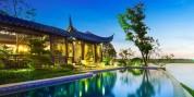 Ահա` ինչպիսի տեսք ունի Չինաստանի ամենաթանկ առանձնատունը (լուսանկարներ)