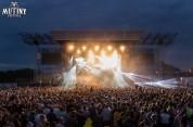 Մեծ Բրիտանիայում չեղարկվել է երաժշտական փառատոնը՝ երկու մարդու մահվան պատճառով
