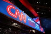 Ամերիկացի լրագրողը հայտնել է, որ կոմպրոմատ ունի CNN-ի դեմ
